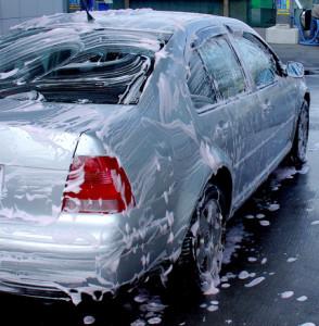 car-wash-3-1508130