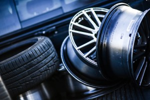 tire_rim_car